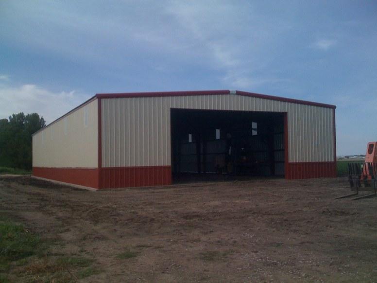 custom-steel-buildings-construction-erection-repair-gallery-32