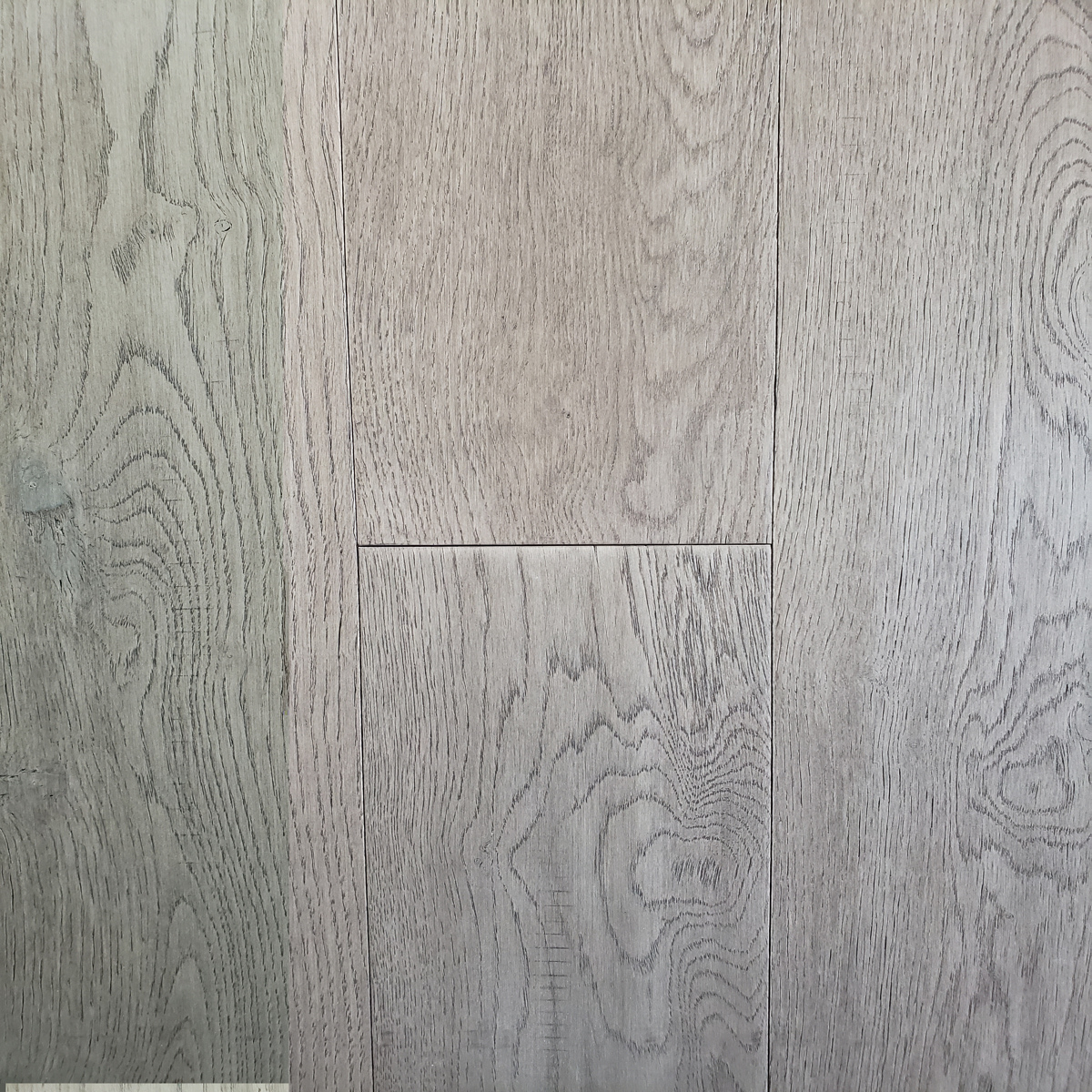 gray oak crest grey handscraped distressed 6 engineered hardwood flooring