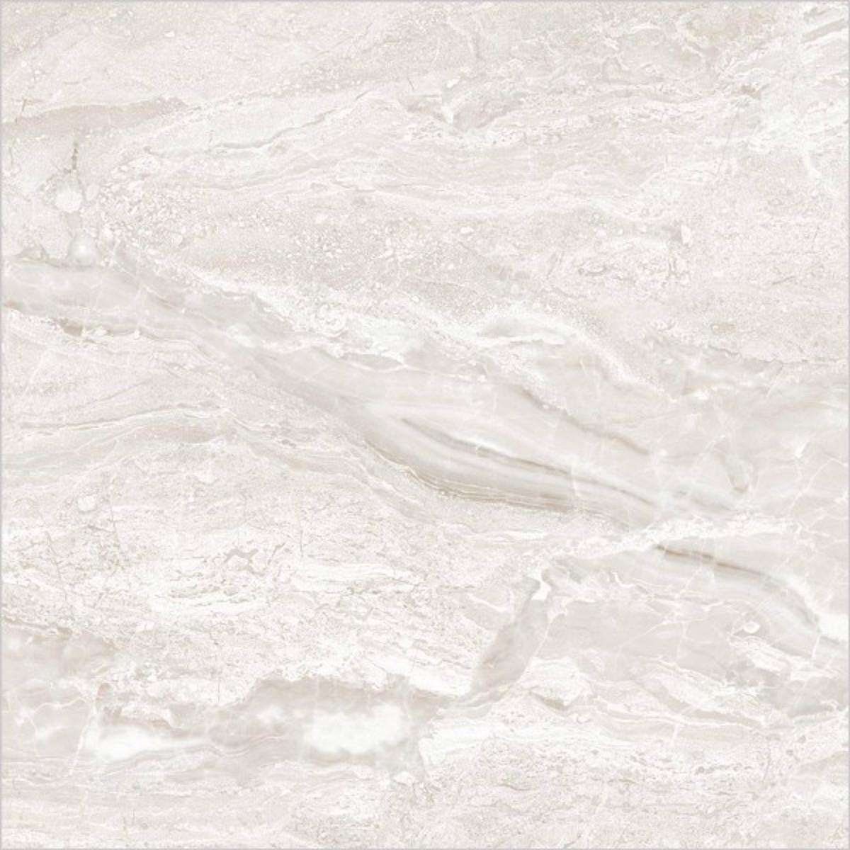 24x24 gray white beige marble life honed travertine gry 16sqf box floor wall porcelain tile