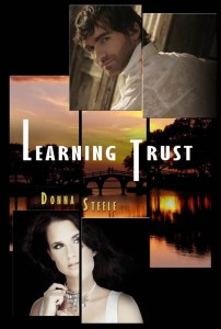 Learning Trust cover
