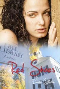 RedShoes_Cover3-Optimized