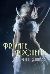 Private Pirouette