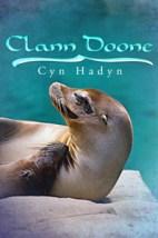 Clann Doone