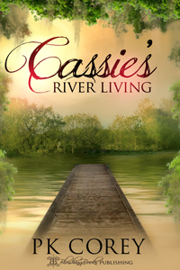 Cassies-River-Living-Final-200