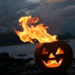 Samhain1-150x150