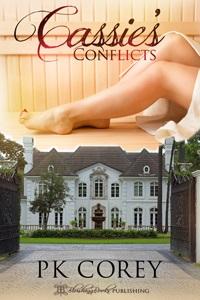 Cassie's-Conflict-Final-200