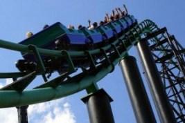 theme-parks