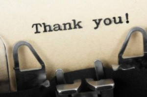thank-you-300x199