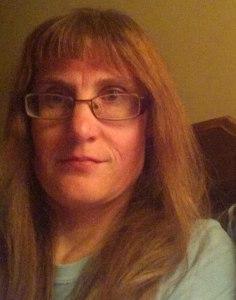 Kathryn Niles