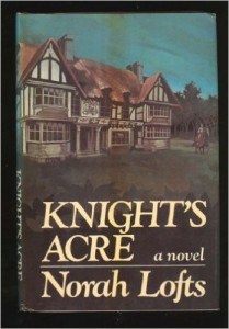 Knight's Acre