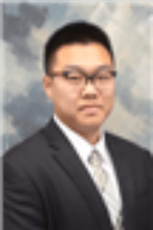 Steven Qiang - Sales and Leasing Consultant