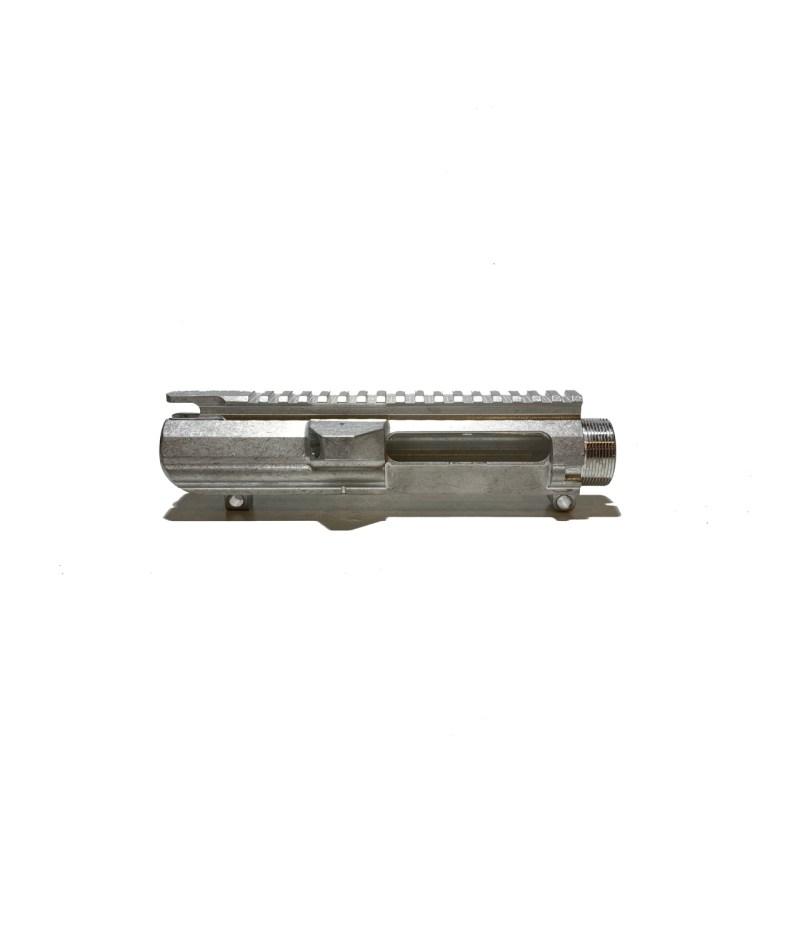 308 Stripped Upper Receiver