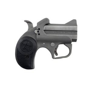 Bond Arms Roughneck .357