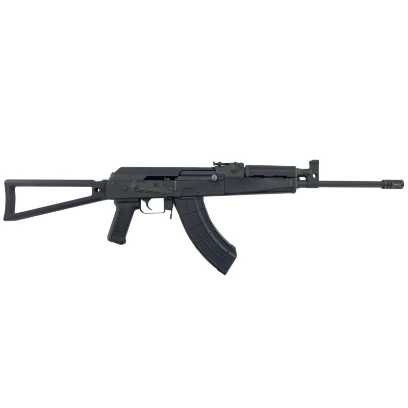 Century Arms Limited Edition VSKA Trooper