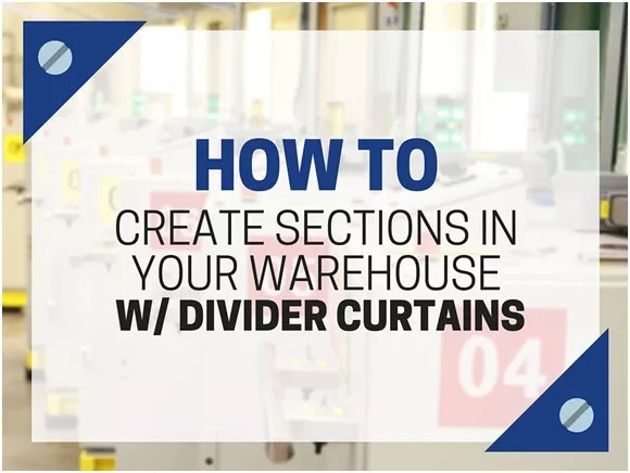 create-sections-warehouse-divider-curtains