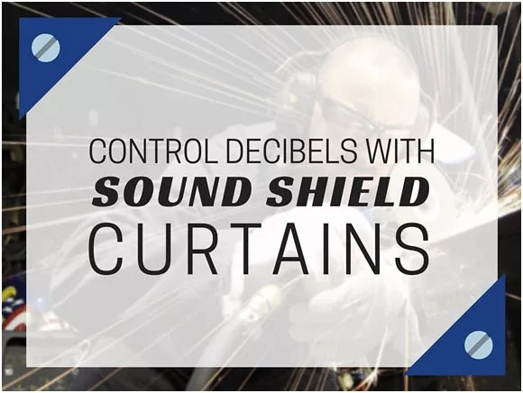 control-decibels-sound-shield-curtains