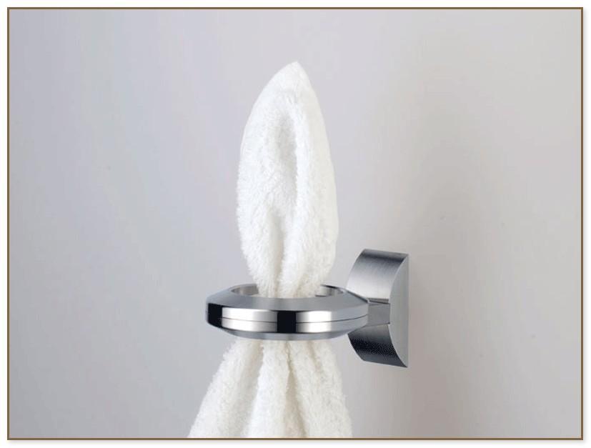 Bathroom Countertop Accessories Sets
