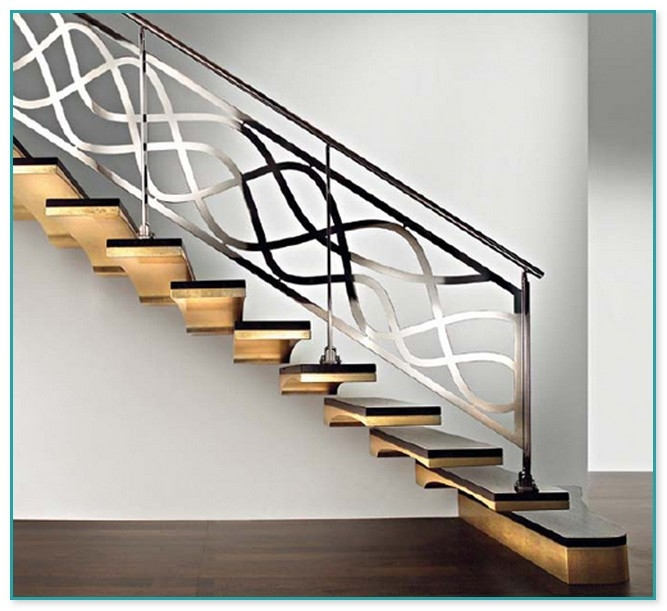 Cost Of New Staircase Railing | New Stair Railing Cost | Staircase Ideas | Glass Railing | Staircase Design | Stair Parts | Wooden Stairs