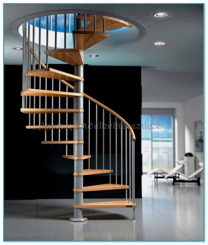 Metal Spiral Staircase For Sale   Spiral Staircase For Sale Near Me   Attic Stairs   Stair Case   Cast Iron Spiral   Loft   Wooden Staircases