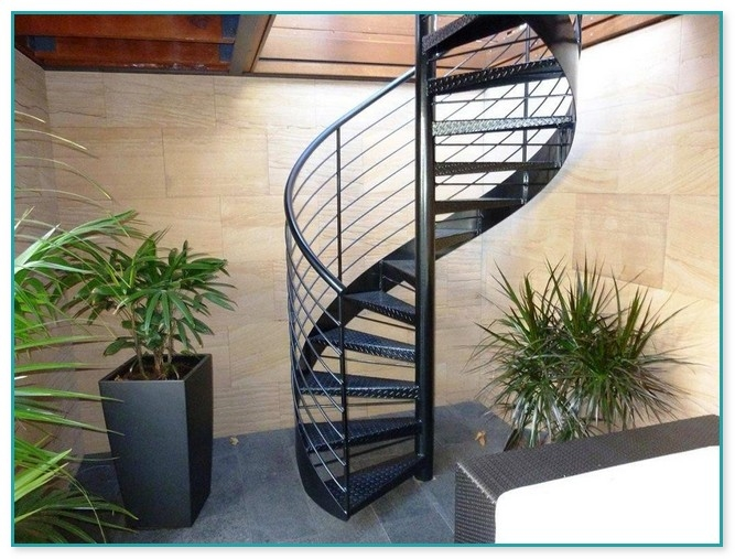 Outdoor Spiral Staircase Cost   Outdoor Spiral Staircase Lowes   Treads Spiral   Wood Treads   Arke Eureka   Glass Railings   Slip Stair