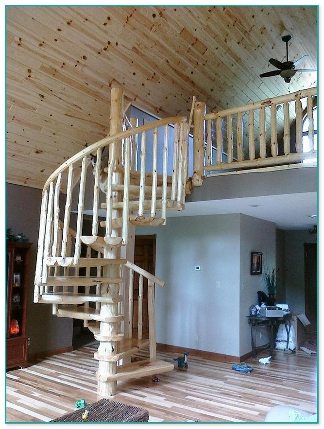 Spiral Staircase For Sale Craigslist | Used Spiral Staircase For Sale Craigslist | Metal | Ladder | Wood | Staircase Kits | Argus Brewery