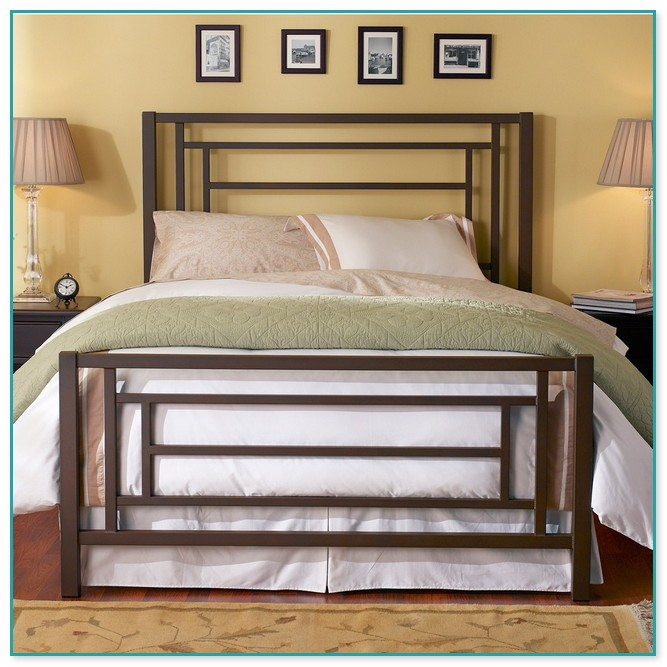 Twin Bed With Pull Out Bed Underneath