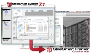 Cold Formed Steel Software