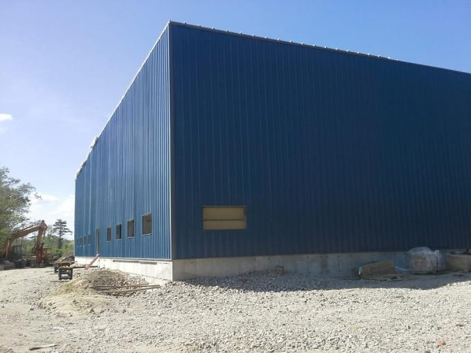 Steelsmith-SteelBuilding-lhrealty