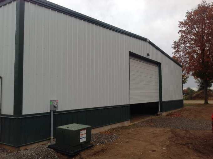 Steelsmith-SteelBuilding-storage-wafflefarmcampground