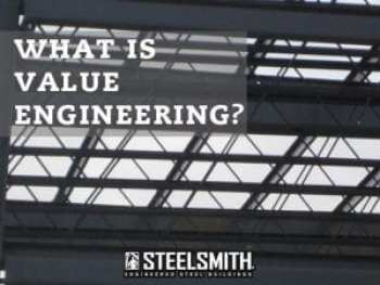 Steelsmith-ValueEngineering