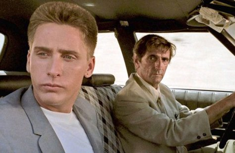 Image result for repo man