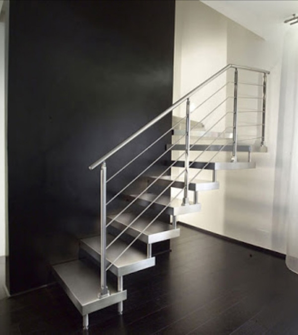 Steel Staircases Metal Staircases Steel Stairs Gates | Steel Gates And Stairs | Dreamstime | Handrail | Stainless Steel | Fence Gate | Egress
