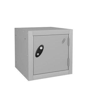 probe-cube-locker-silver
