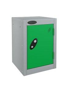 probe-quarto-locker-green