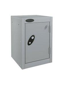 probe-quarto-locker-silver