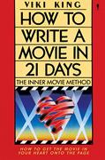 movie21days