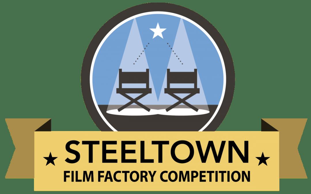 Steeltown Film Factory Event