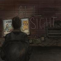 All Sight