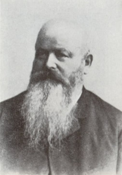 George-Steck