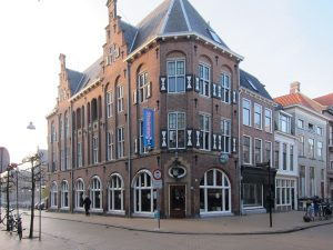 Oude Boteringestraat 26