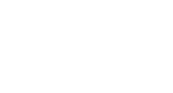 Pork from Grocery store butcher block in Fairfax VT