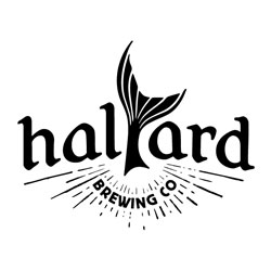 Halyard Brewing CO