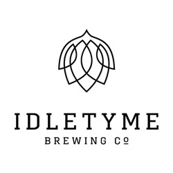Idletyme Brewing CO