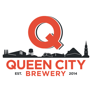 Queen City Brewery Logo