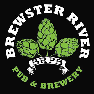 Brewster River Brewery