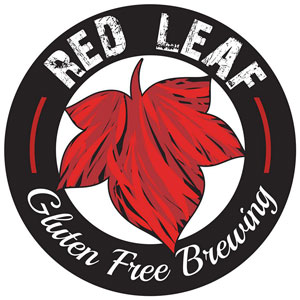 Red Leaf Brewing