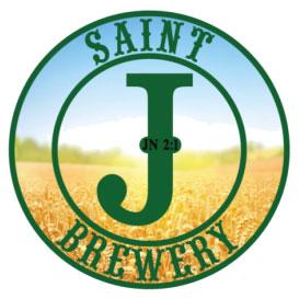 ST J Brewery
