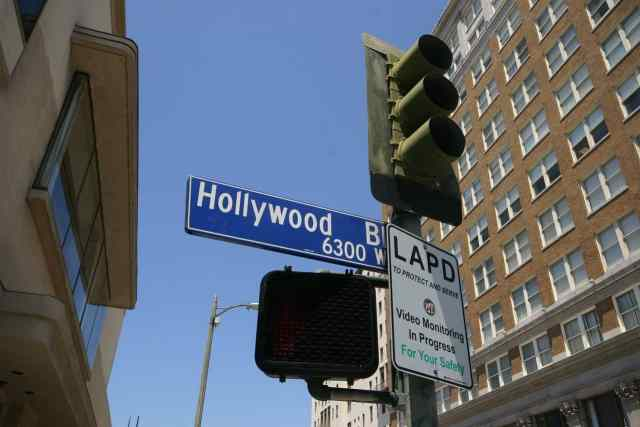 hollywood-682851_1280