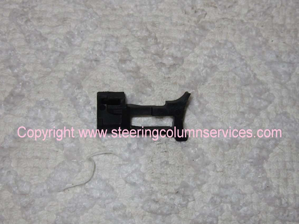 Dodge Chrysler Plymouth Dimmer Parts Dim01 Dimmer