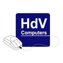 HDV Computers